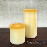 Refreshing Desert Rain Candle