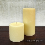 Simply Vanilla Candle