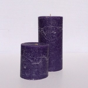 Fresh Cut Lavender Candle